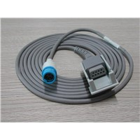 SIEMENS SC7000 SPO2 adapter cable / medical accessories