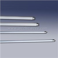 Sell Fluorescent Lamp Tubes
