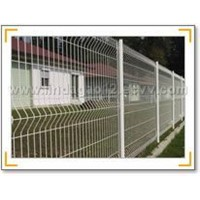 Wire Mesh Grating