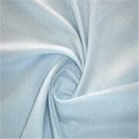 Decorating Fabric Suitable for Making Home Textiles and High-Grade Upholstery (Sofa Repps)