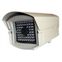 Day/Night CCD Camera (