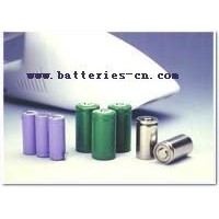 Ni-MH Battery & Ni-CD Battery