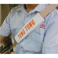 Seat belt sheath---car accessories