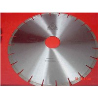 Diamond Segmented Circular Saw Blade