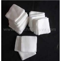 Disposable Dental Gauze Sponge