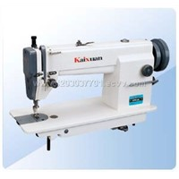 High-speed lockstitch Sewing Machine Series