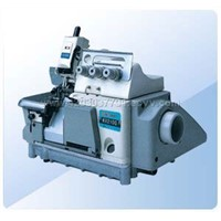 Super High-speed Overlock Sewing Machine Series