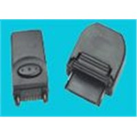 Plastic Injection Moulded Parts
