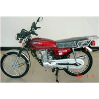 EEC approval MOTORCYCLE