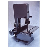 Band Saw(Mini)