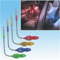 AUTO ACCESSORIES-SZE-1202 Highly Bright LED Thumb Lights for Car