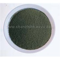 Barley Green Powder and Young Barley Leaf Series