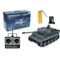 Tank,Tank RC,RC Toys,Electrical Toys,Scale Model Tank