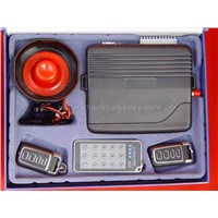 GSM Car Alarm,Home Alarm,Wireless Camera,Personal Alarm