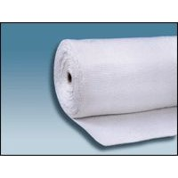 Fiber glass cloth or tape