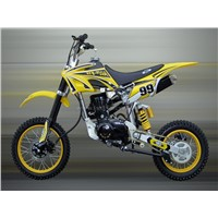 Dirt Bike-150CC