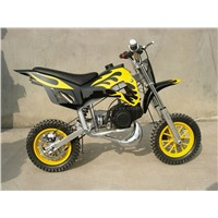 Mini-dirt Bike