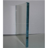 Tempered Glass; Laminated Glass; Insulating Glass Ect