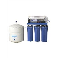 Wanai RO Purifying Machine 2