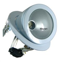 Downlight Eyeball Light Spot Light