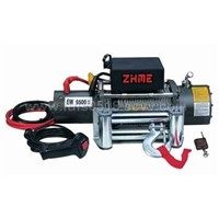 Electric Winch(EW9500)