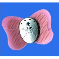 Butterfly Massager PAD