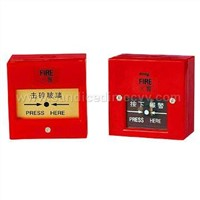 Fire Alarm Bell / Fire Bell Manual Call Point, Control Panels