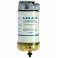 Oil Water Separator R8159975 VOLVO