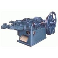 Supply of Nail Making Machine