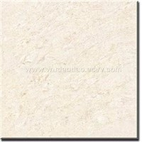 Matte Finish Polished Porcelain Tile-doulbe Loading
