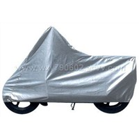 Car Cover - MOTORCYCLE COVERS