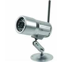 2.4G Wireless Camera