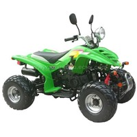 ATV,All Terrain Vehicle