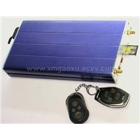 Car Alarm,Vehicle Security&Electronics,Safe System