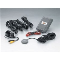 Parking Sensor ,Security and Safety Products