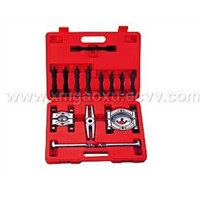 Tool Kit,Car Tool,Repair Tool,Tool Box