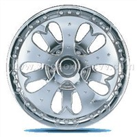 Wheel Cover,Alloy Wheel Rim,Alloy Wheel,Wheel Rim,Rim
