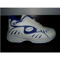 Child Sport Shoes