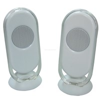 Sell 2.0 Super MP3 Speakers with USB Port
