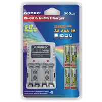 G-T2 battery charger