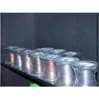 resistance wire(alloy wire)