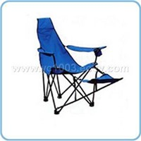 Camping Chair (Fording Chair) YCCC001