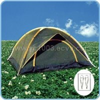Tent (Camping Tent) (YCTSZ0313)