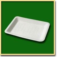 200ml Rectangular Tray