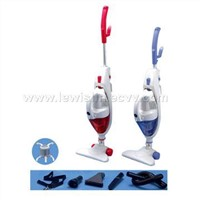 600W 2 in 1 Stick Cyclonic Vacuum Cleaner
