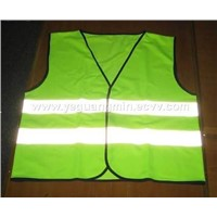 High Visibility Vest/Reflective Vest/Safety Vest