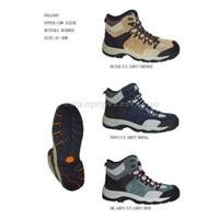 Hiking shoe -12997