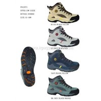 Hiking shoe -12973