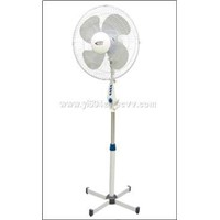 Electric Standing Fan (FS40-F)