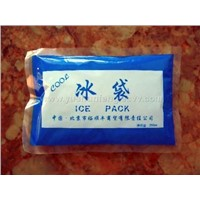 Ice Pack;Reusable Gel Cold Bag;Cold Pack;Ice Bags;